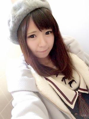 shimazaki_yui_4593-158s