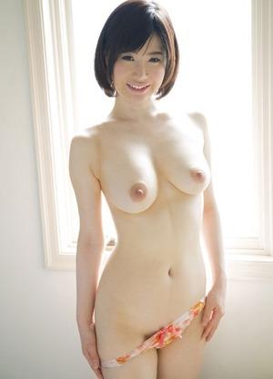 mori_nanako_4175-179s