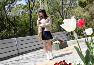 momohara_mamika_737-004s
