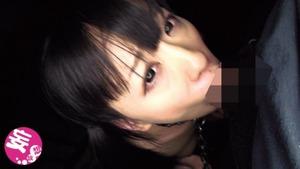 kyounoyui-10-600x338