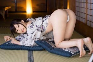 kitano_nozomi_02s (1)