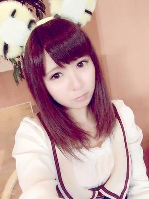 shimazaki_yui_4593-161s