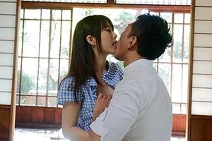 suzumi_misa_4437-020s