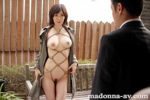 mori_nanako_4175-234s