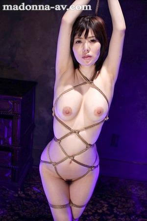 mori_nanako_4175-235s