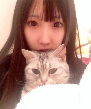 usami_mai_725-060s