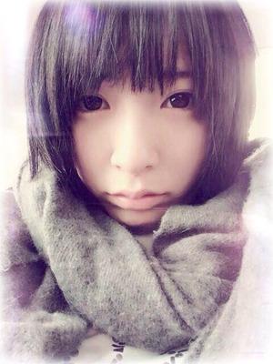 abeno_miku_2987-066s
