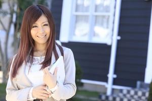 kyonyu_oppai20150729-01akino_chihiro_av_sukebe0120s