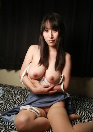 hoshizakiyuna_141203a025as