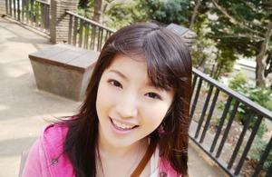 kyonyu_oppai20150913-01asahina_mikuru_av0004s