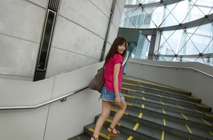 sakashita_mai_1003_006s