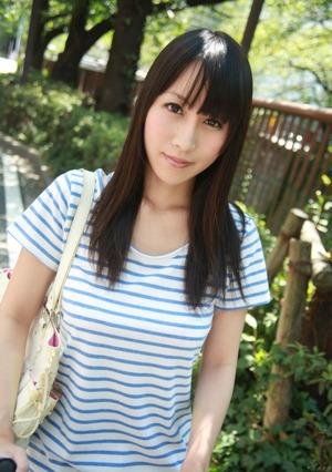 hoshizakiyuna_141203a003as
