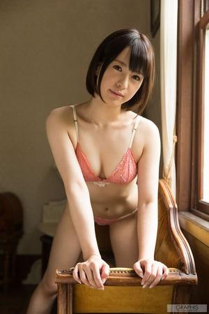 nagakurasena28a