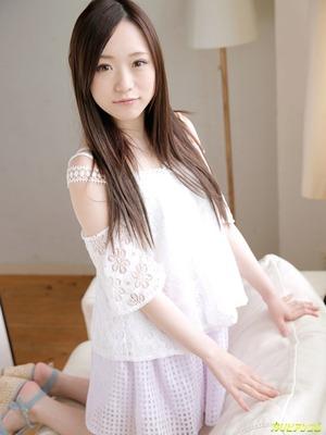 sena_mao_356-123s