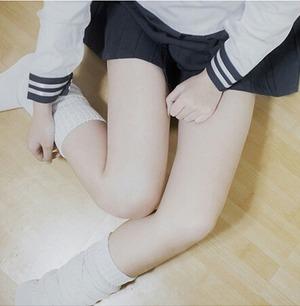 tumblr_o6uxdeRoe61uroj0po1_500