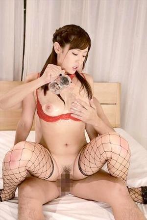 maki_yukari_4551-050s