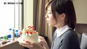 suzumura_airi_4384-012s