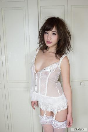 momonogi_kana_4675-072s
