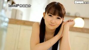 minami_airu_3157-016s