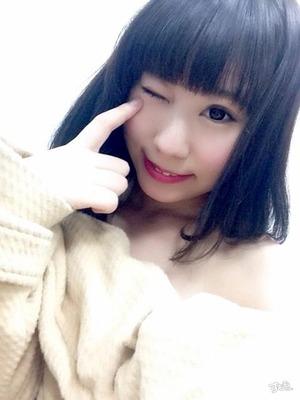 ayamori_ichika_3365-063s