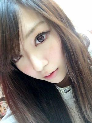 kashii_ria_4429-073s