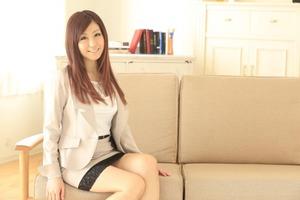 kyonyu_oppai20150729-01akino_chihiro_av_sukebe0128s