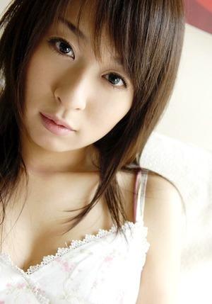 misaki_risa_404-007s