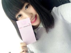 ayamori_ichika_3365-079s