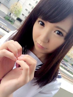 shimazaki_yui_4593-167s