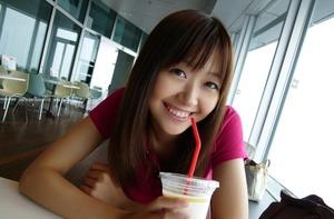sakashita_mai_1003_009s