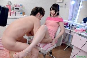 mihono_4649-079s