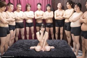 uehara_ai_4423-001s