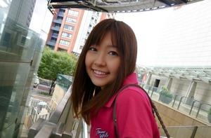 sakashita_mai_1003_003s