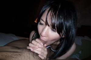 mizusaki_yuri_993_077s