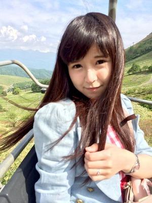 shimazaki_yui_4593-169s