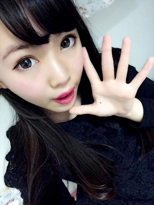 ayanami_yume_4123-042s