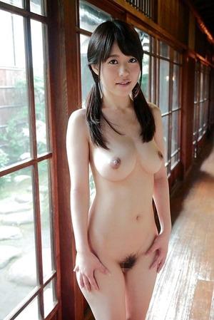 suzumi_misa_4437-041s