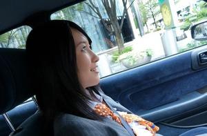 mizusaki_yuri_993_011s