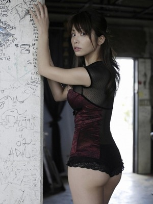 morisaki_yuki_5s