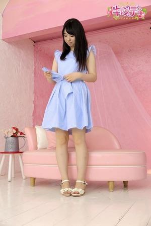 ayuna_niko_4232-002s
