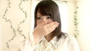 ayamori_ichika_3365-015s