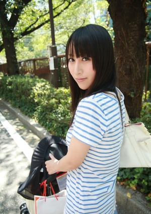 hoshizakiyuna_141203a004as