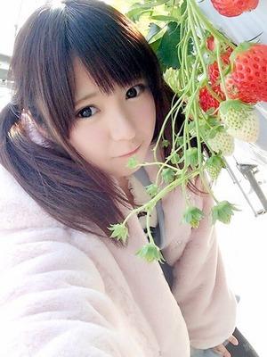 shimazaki_yui_4593-166s