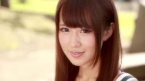 miyamasu_kotoha_4400-017s