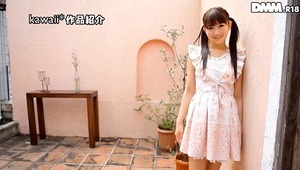 minami_airu_3157-028s