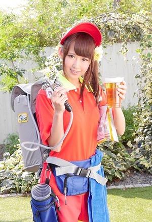 miyamasu_kotoha_4400-002s