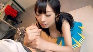 fujii_arisa_4307-040s
