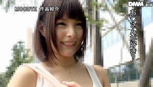 sakaguchi_mihono_4311-012s