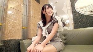 hamasaki_mao_4267-004s