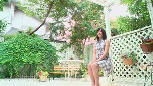 sakuno_kanna_4410-036s